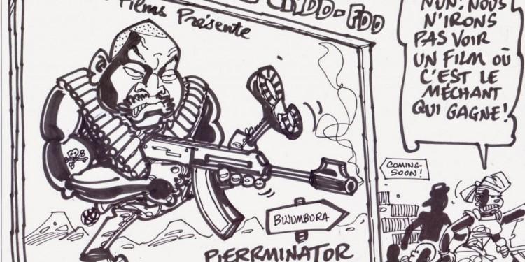 pierrminator-1024x744
