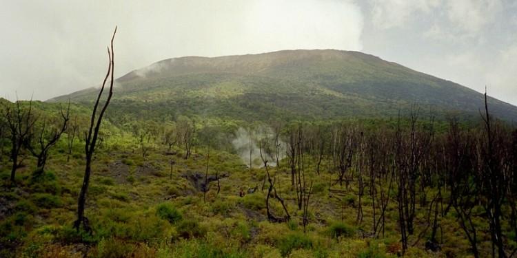 Nyiragongo2004