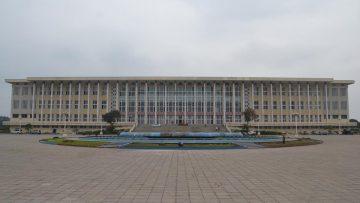parlement-rdc-palais-peuple_0
